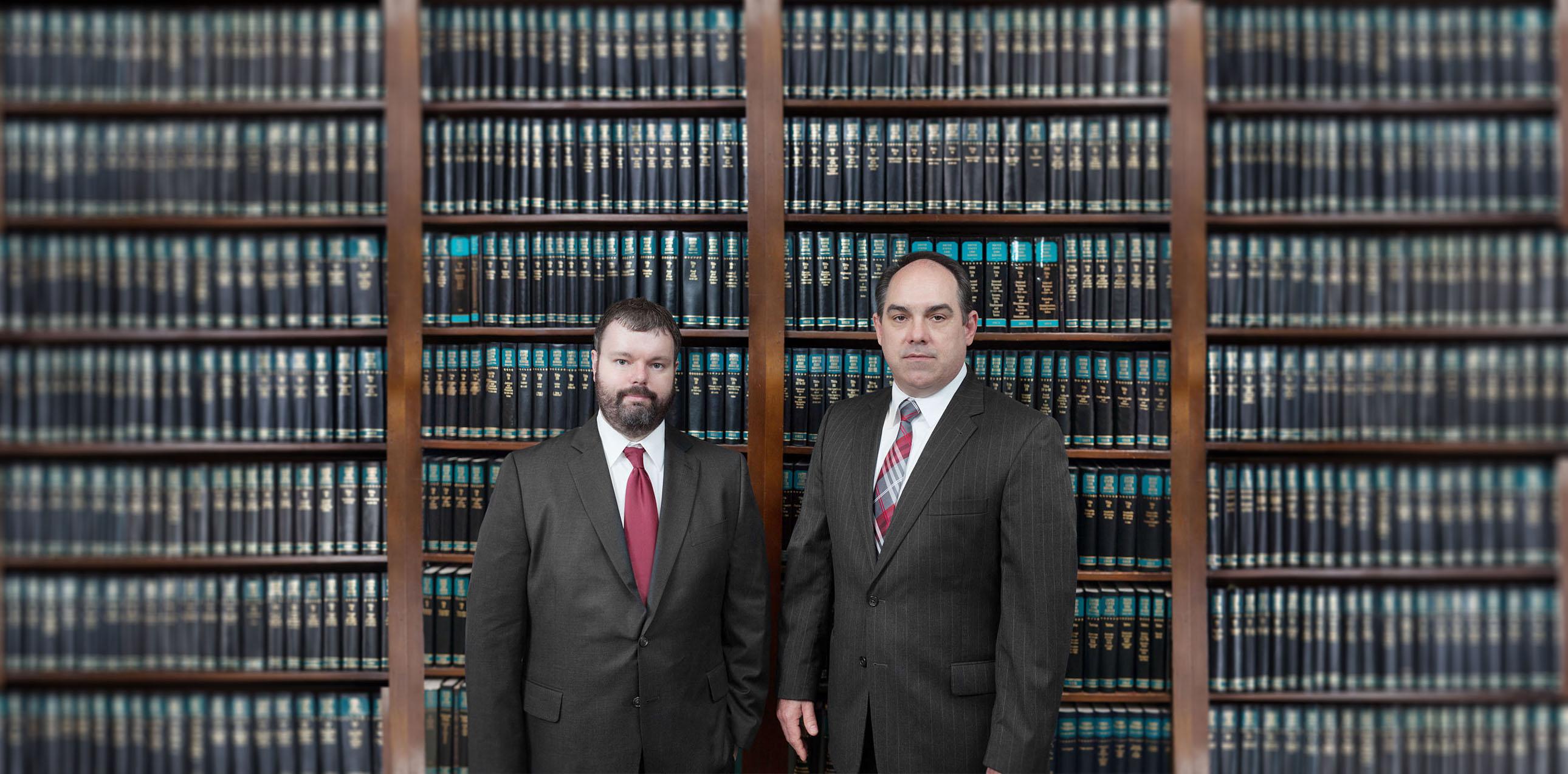 Attorneys in Gadsden, Alabama