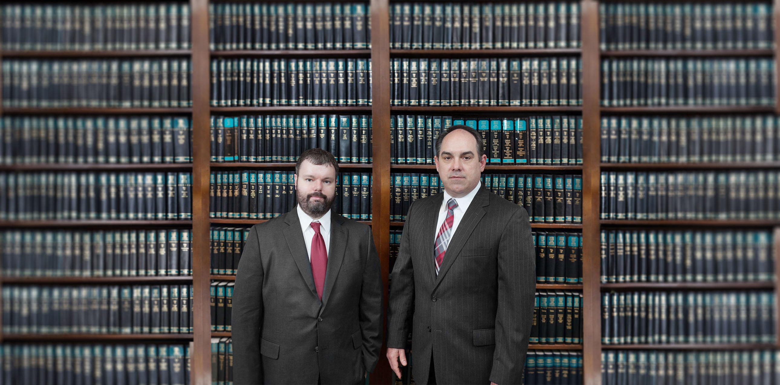 Attorneys in Gadsden, Alabama