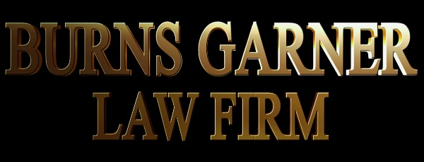Burns Garner Law Firm